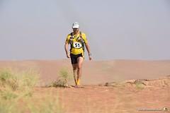 3-Oman-Desert-Marathon-Day-4_5983
