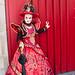 "2016_01_16_Venise_Bruges-81 • <a style=""font-size:0.8em;"" href=""http://www.flickr.com/photos/100070713@N08/24363412191/"" target=""_blank"">View on Flickr</a>"