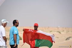 3-Oman-Desert-Marathon-Day-6_6552