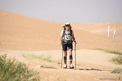 3-Oman-Desert-Marathon-Day-6_6652