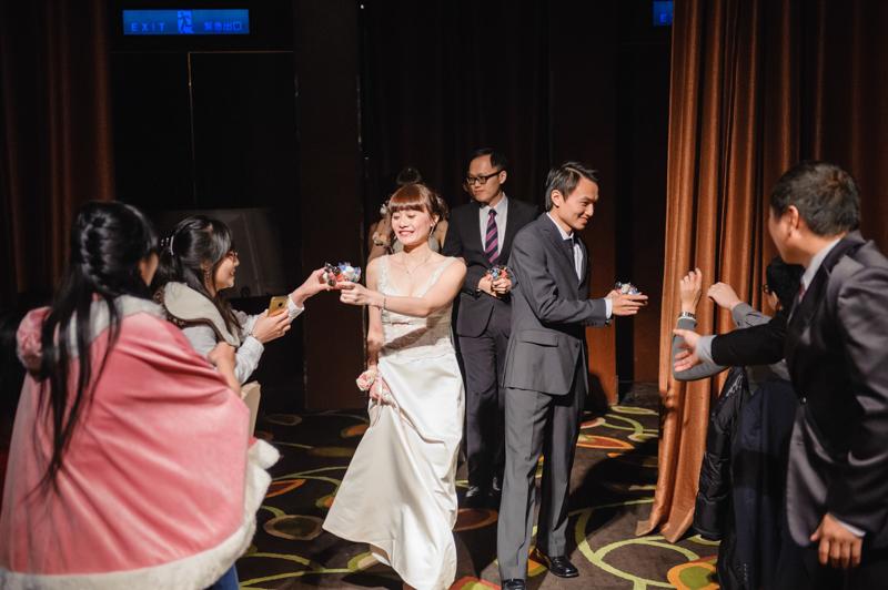 典華婚攝,內湖典華,典華婚宴,新秘藝紋 ,婚攝小勇,台北婚攝,紅帽子工作,藝紋-037