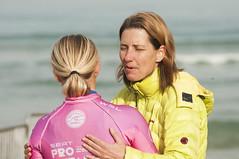 DSC_4038 (Streamer - צלם ים) Tags: ladies girls men surf waves surfer seat netanya small surfing event pro qs magnus uri streamer ים תחרות נתניה גמר בנות חצי גלישה גברים נשים wsl גלים גולשים בנים מקצוענים גולשות ביצועים מקצה israelצלם