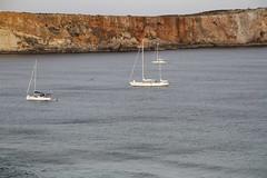 _MG_7301 (baptisteflageul) Tags: ocean voyage trip travel sea mer portugal landscape europe atlantic algarve passage discovery lisbonne atlantique decouverte