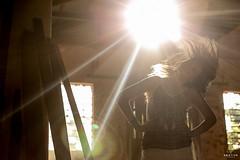 OF-Ensaio-AnaFlavia-404 (Objetivo Fotografia) Tags: friends light luz window girl mom ensaio photography ana model dress wind photos sister adolescente mulher makeup modelo prdosol diverso fotos guria janela alegria dust amigas dana figuras me jovem vestido claudinha giro vento selfie pneus debutante fbrica duda irm fotografias whitedress poeira ensaiofotogrfico feminino flavinha construo sorrisos arquiteta fbricaabandonada mariaeduarda girar luzesombra shadowsandhighlights olhosclaros anaflvia vestidobranco ensaiofeminino felipemanfroi eduardostoll cabelossoltos objetivofotografia vestidodedebut anacludiabrevian