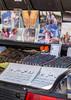 traditional medicine ingredients made from snake, Hormozgan, Bandar Abbas, Iran (Eric Lafforgue) Tags: street people car animal vertical shop outdoors asia commerce iran skin display market reptile snake traditional persia nobody business commercial trading medicine vendor bazaar poison sell trade selling cure seller medicinal venomous persiangulf venom driedup bandarabbas hormozgan إيران иран イラン irão straitofhormuz 伊朗 colourpicture 이란 iran034i2026