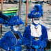 """2016_02_3-6_Carnaval_Venise-205 • <a style=""""font-size:0.8em;"""" href=""""http://www.flickr.com/photos/100070713@N08/24646514320/"""" target=""""_blank"""">View on Flickr</a>"""