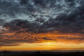 Sunrise 1 Feb 2016 (Explored 2 Feb 2016)
