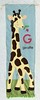 "Baby Giraffe Nursery Hanging • <a style=""font-size:0.8em;"" href=""http://www.flickr.com/photos/29905958@N04/24673435215/"" target=""_blank"">View on Flickr</a>"