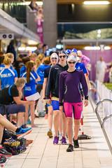 DSC_3076_300116_1618 (Kristiansand svmmeallianse) Tags: green swimming swim skagerrak kristiansand ksa aquaram skagerrakswim2016