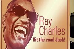 Hit the Road Jack (FolsomNatural) Tags: ukulele jam raycharles hittheroadjack backingtrack