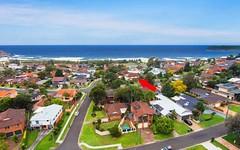 14 Talinga Ave, Kiama Downs NSW