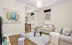 60 Audley Street, Petersham NSW