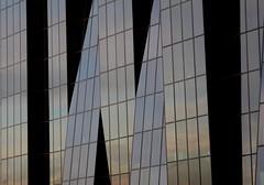 IMG_6092_DC_Tower (clapri) Tags: vienna wien architecture austria dci perrault wolkenkratzer donaucity kaisermhlen donaucitytower