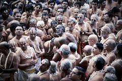 Ashirvadam... (aestheticsguy2004) Tags: people saint nikon ngc saints devotees chennai tamilnadu culturefestival twop ourdoor indianculture templefestival templecarfestival cultureevent madrastemple parthasarathytemple tamilnadutemples tamilnaduculture nikonflickraward triplicaneparthasarathytemple triplicanefestival nikond750 triplicanetemple disciplinetogod shadari chennaitemplecarfestival culturesdevotees indiantempleculture saitsprocedure parthasarathytempleevent indiantempleevent saintsdevotees ashirvadham ancientformalities chennaitemplefestival gettingashirvadam