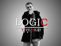 (FREE) Logic The Incredible True Story Type Instrumental Beat (.one love.) Tags: beat hiphop rap instrumental beats cloaked instrumentals