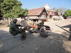 Easy rider to Dalat350