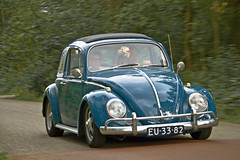 Volkswagen Typ 1 / 117 DeLuxe LHD Beetle with sliding roof 1965 (4563) (Le Photiste) Tags: wow thenetherlands photographers clay soe cv germancar 1965 fairplay giveme5 volkswagenbeetle autofocus photomix ineffable prophoto friendsforever finegold bloodsweatandgears greatphotographers themachines gearheads digitalcreations slowride carscarscars ferdinandporsche beautifulcapture hansledwinka damncoolphotographers myfriendspictures artisticimpressions simplysuperb anticando thebestshot digifotopro carscarsandmorecars erwinkomenda cwodlp afeastformyeyes germanicon alltypesoftransport iqimagequality allkindsoftransport blabarnyi yourbestoftoday saariysqualitypictures hairygitselite lovelyflickr blinkagain canonflickraward theredgroup transportofallkinds photographicworld fandevoitures aphotographersview thepitstopshop thelooklevel1red josefganz showcaseimages planetearthbackintheday mastersofcreativephotography creativeimpuls planetearthtransport vigilantphotographersunitelevel1 wheelsanythingthatrolls cazadoresdeimgenes livingwithmultiplesclerosisms volkswagenagvagwolfsburggermany fryslnthenetherlands volkswagentyp1beetle infinitexposure djangosmaster bestpeopleschoice appelschathenetherlands eu3382 volkswagentyp1117deluxelhd