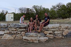 Rodzina Tolli | Tolls family