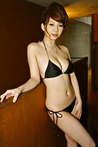 小泉麻耶 画像10