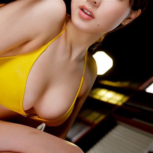 池田夏希 画像47