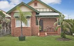 157 Tudor Street, Hamilton NSW