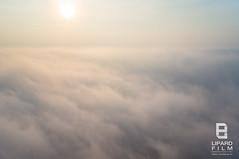 Légi fotók - Válogatott légi fotóink #1