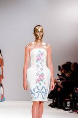 1015830601771951 (deepgreenspace) Tags: fashion hall nikon scout hasselblad lfw freemason poppr