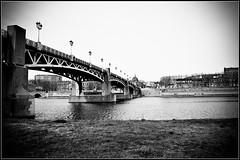 pont st pierre (lubitch) Tags: toulouse garonne
