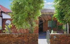 33 Waratah street, Campsie NSW