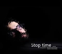 Photo (MOsi Puase) Tags: mosi mostafa  hashtag hashtagi  askarnezhad mrhashtagi hashtagime