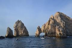 201602_Mexico_0149 (roddavid) Tags: mexico pacific landsend cabosanlucas seaofcortez elarco