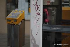 Stuttgart (Kate Photographie) Tags: urban stuttgart innenstadt schwabenland stuggi schwabenmetropole