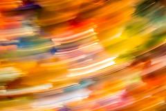 Las Vegas | The Strip | Fiori Di Como [EXPLORE 2016.02.24] (Facundity) Tags: longexposure light lightpainting abstract blur chihuly colorful bright lasvegas explore thestrip bellagio cocteautwins heavenorlasvegas fioridicomo canoneos70d