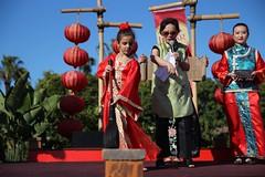 IMG_2047 (Confucius Institute at SDSU) Tags: leah chinesenewyear institute cny erhu confucius seaworld ci lunarnewyear abacus mrhan hulusi abboud lny guzheng taiqi piatt liuyi confuciusinstitute siufong mrcao cisdsu sixarts rogercao leahmarkworth 6arts siufongevans kuaiban piattpundt hanlaoshi