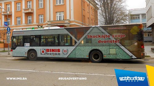 Info Media Group - Binis Beton, BUS Outdoor Advertising, Banja Luka 03-2016 (5)