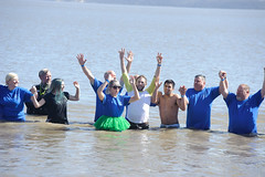 155 (Special Olympics ILL) Tags: carlyle polarplunge