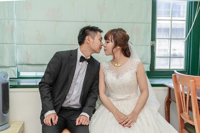 台北婚攝,台北老爺酒店,台北老爺酒店婚攝,台北老爺酒店婚宴,婚禮攝影,婚攝,婚攝推薦,婚攝紅帽子,紅帽子,紅帽子工作室,Redcap-Studio--80