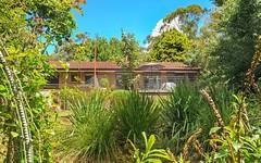 53 Farnells Road, Katoomba NSW