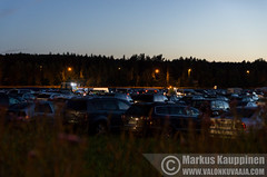 Kantola Event Park @Finland | ADCD (Mtj-Art - Thanks for over 1,5M views :)) Tags: city summer festival rock acdc suomi finland photography photographer pentax area heavy markus kes kauppinen cliffwilliams brianjohnson hmeenlinna kaupunki festarit angusyoung alue kantola stevieyoung pentaxk5 wwwmtjartcom markuskauppinen kantolaeventpark acdc2015 kantolaan