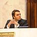 Foto:Pedro Oliveira/Alep Deputado Felipe Francischini (SD)