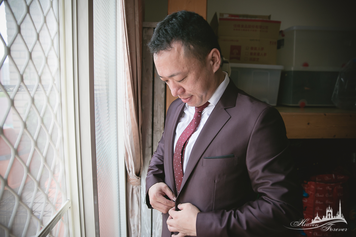 婚禮記錄@新竹芙洛麗_001.jpg