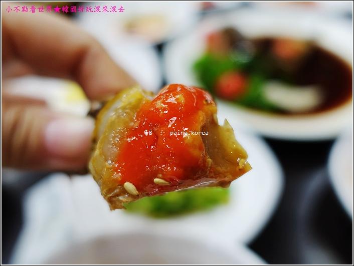 明洞咸草醬蟹 (33).JPG