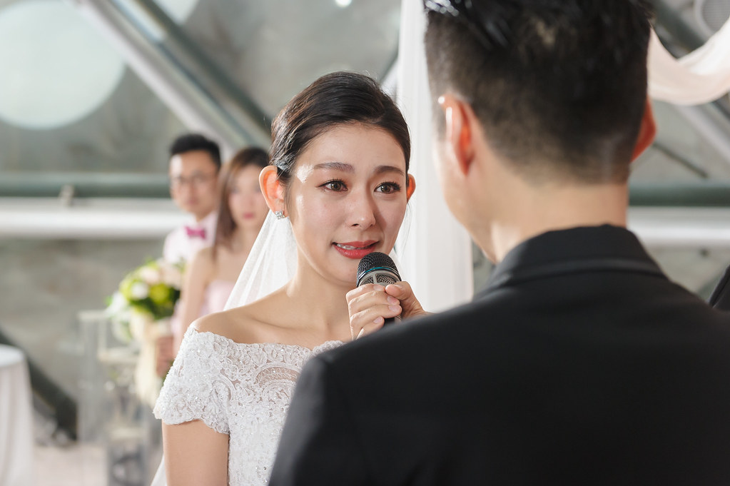 """""""婚攝,大直典華婚攝,婚攝wesley,婚禮紀錄,婚禮攝影""""'LOVE7445'"""