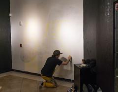 oversaturated-02-2016-7 (RedefineArtGallery) Tags: new york art orlando grace artshow oversaturated ramiro lang dima redefine cityarts drjuchin davarocomas wolfrich redefineartgallery