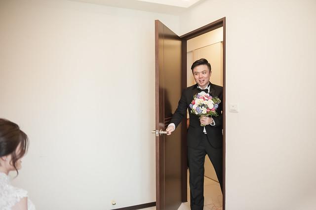 台中婚攝,彰化全國麗園飯店,全國麗園大飯店婚攝,彰化全國麗園飯店婚宴,全國麗園飯店戶外證婚,戶外證婚,婚禮攝影,婚攝,婚攝推薦,婚攝紅帽子,紅帽子,紅帽子工作室,Redcap-Studio-102