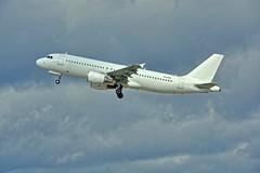 DSC 8938 20160306 6584 DxO Flugzeug HD