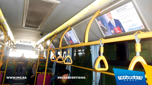 Info Media Group - BUS  Indoor Advertising, 03-2016 (11)