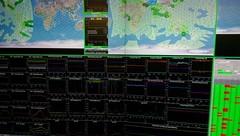 IMAG0268 (strangecontraption) Tags: inmarsat