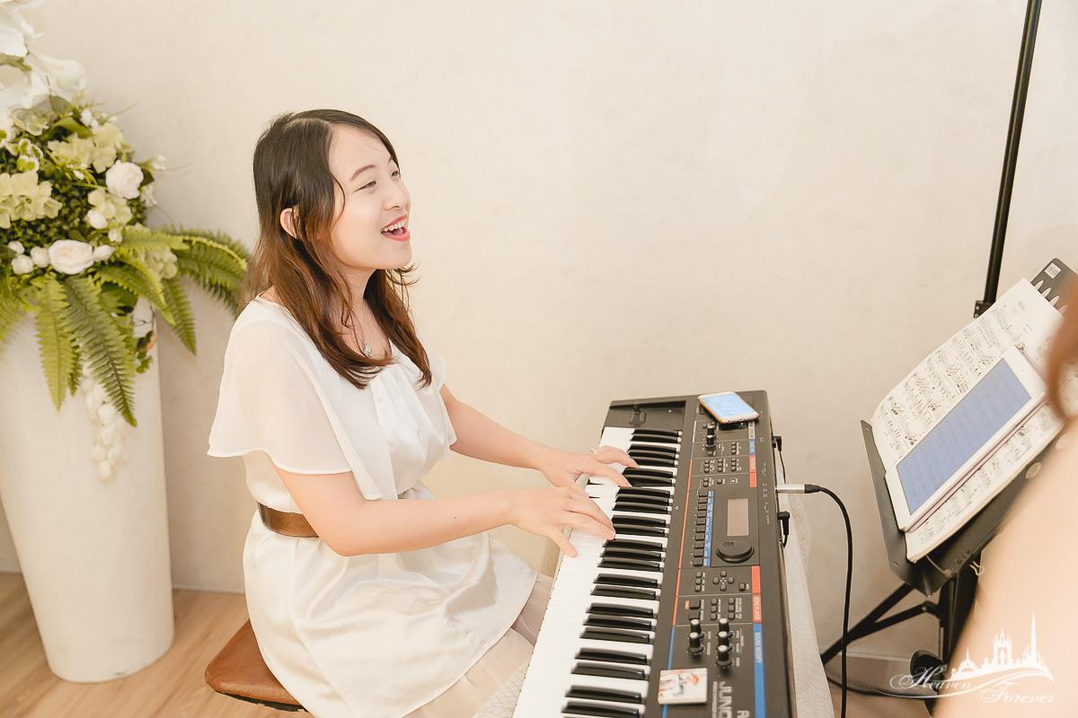 婚禮記錄@中和晶宴會館_0033.jpg