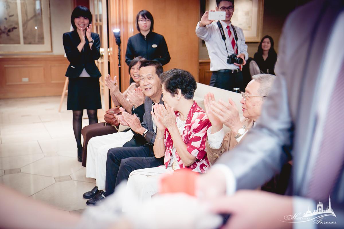婚禮記錄@西華飯店_0032.jpg